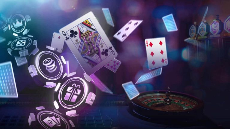 4 Things To Consider While Playing In Multiple Online Casinos